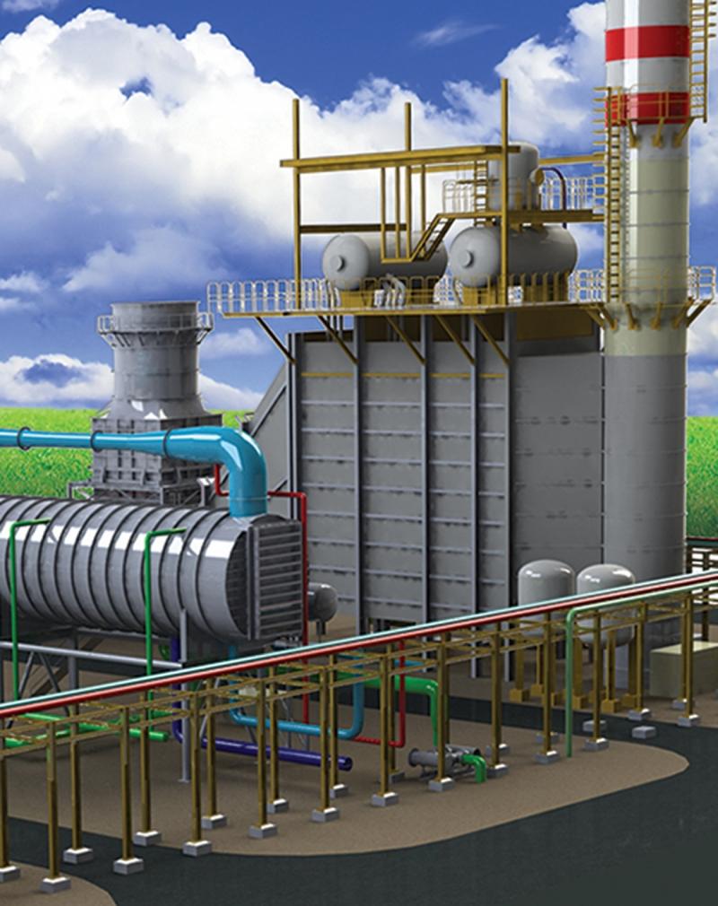 نمایشگاه آب، برق، تاسیسات و انرژی سنندج 98