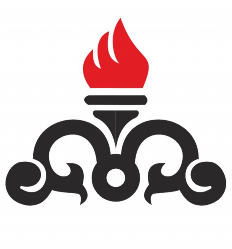 نمایشگاه نفت، گاز، پالایش و پتروشیمی اراک 98