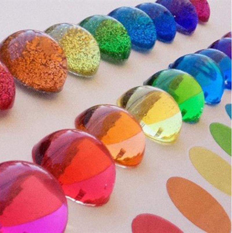 نمایشگاه لاستیک، پلاستیک، صنایع شیمیایی، رنگ و رزین اراک 98
