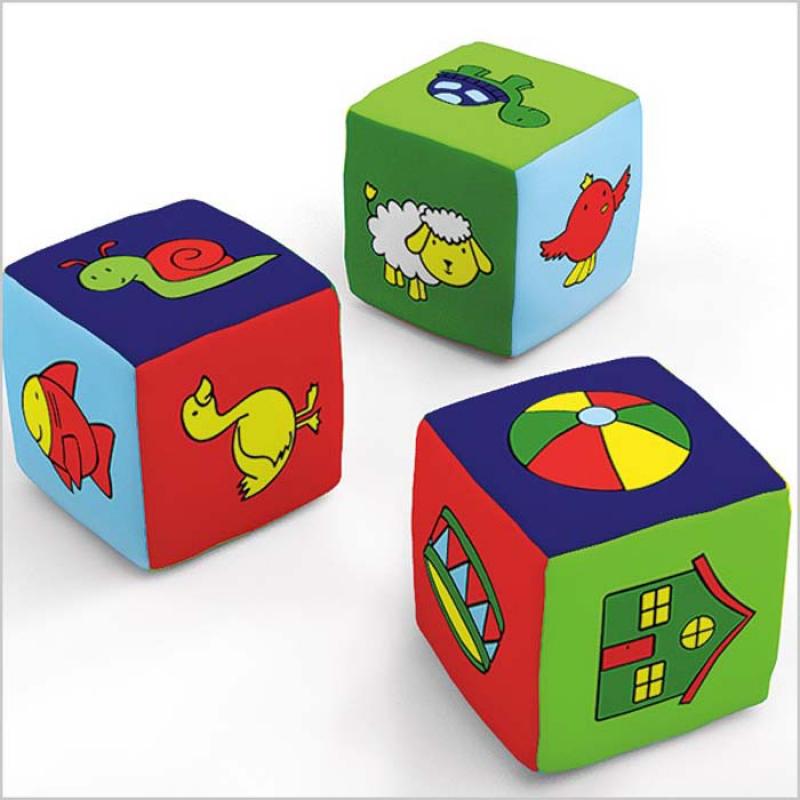 نمایشگاه کودک، نوجوان، اسباب بازی، سرگرمی، اوقات فراغت، مادر و نوزاد گرگان 98