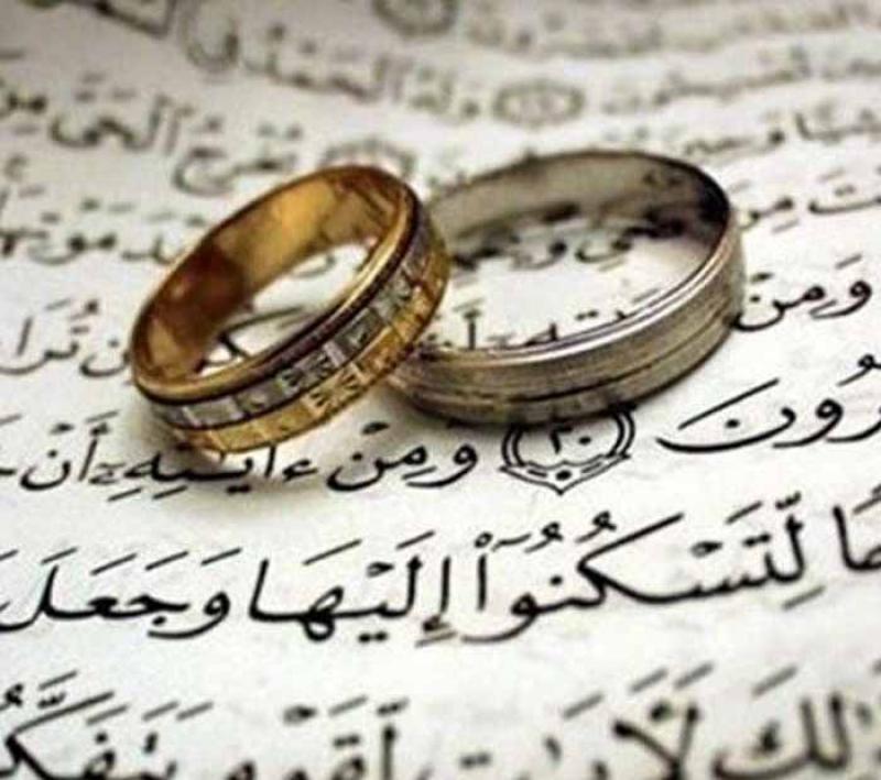 نمایشگاه تدارکات ازدواج، عروس و داماد تبریز 98