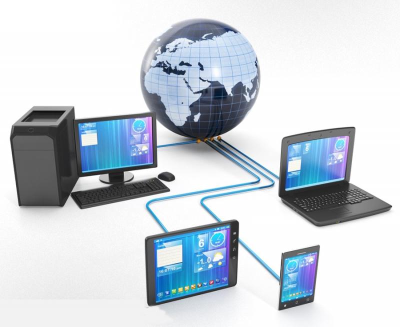 نمایشگاه الکامپ، موبایل، اپراتور های تلفن همراه، تجارت الکترونیک و کامپیوتر بیرجند 98