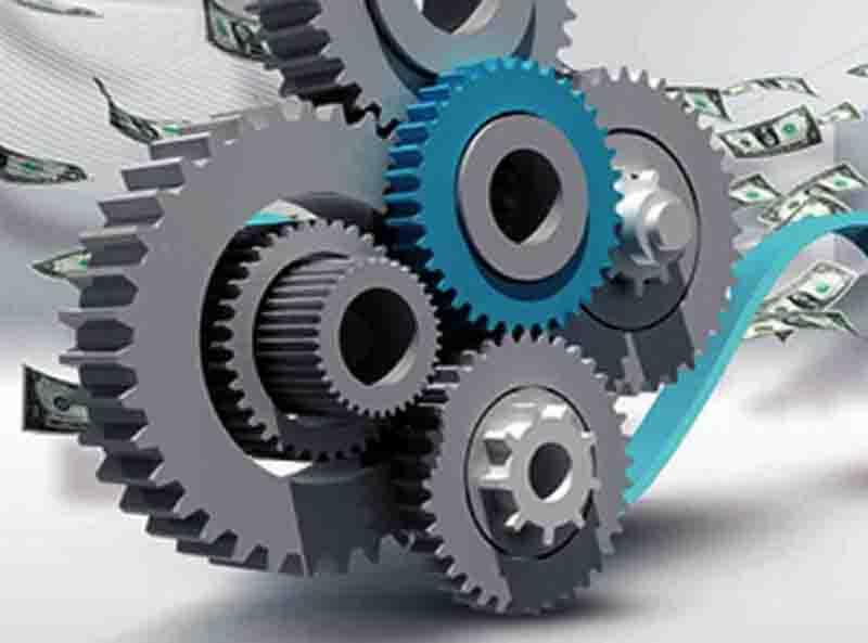 نمایشگاه توانمندی های تولیدی، صنعتی و خدمات مهندسی اهواز 98