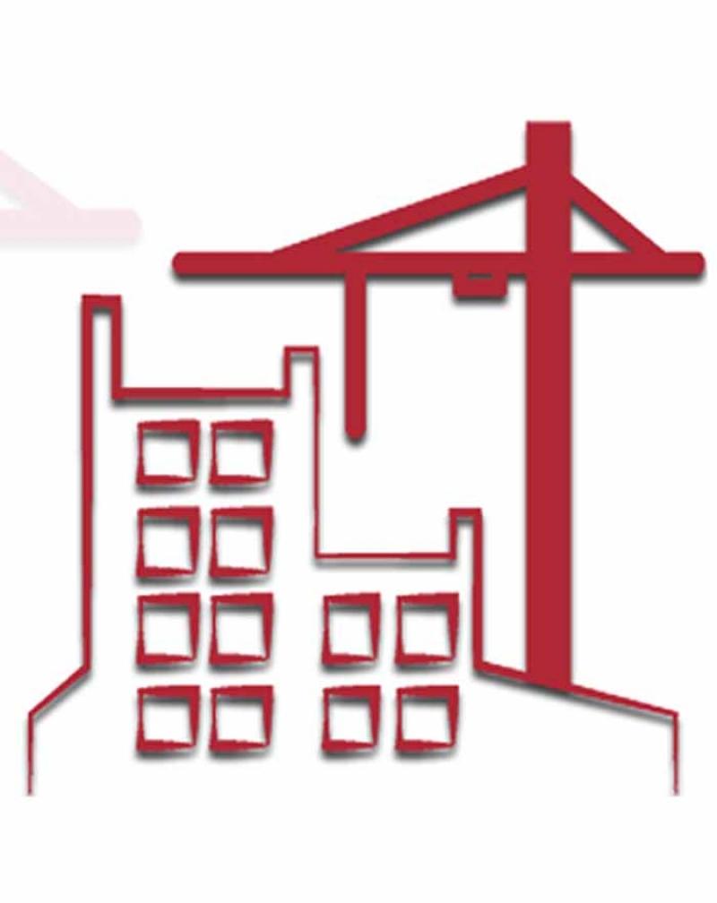 نمایشگاه ساختمان تاسیسات و سیستم های سرمایشی و گرمایشی شهرکرد 98