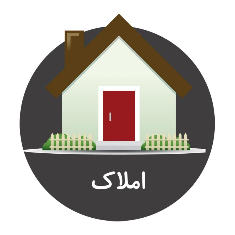 نمایشگاه املاک، مستغلات و سرمایه گذاری اربیل عراق 2019