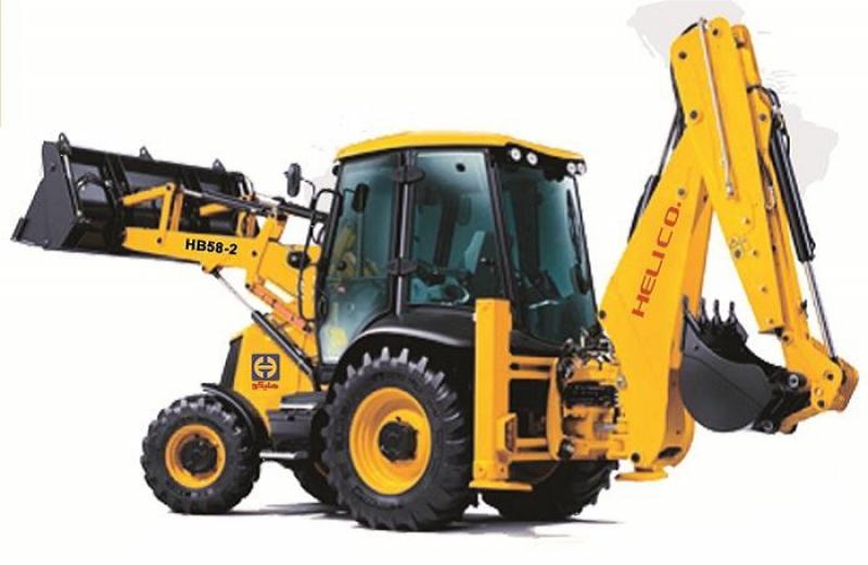 نمایشگاه حمل و نقل، ماشین آلات راهسازی، راهداری، ساختمانی و دیزلی اهواز 98